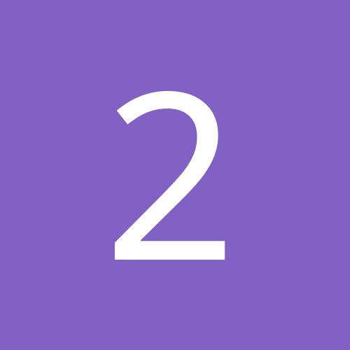 2Kewl4u2
