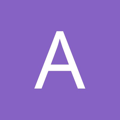 ASB4717