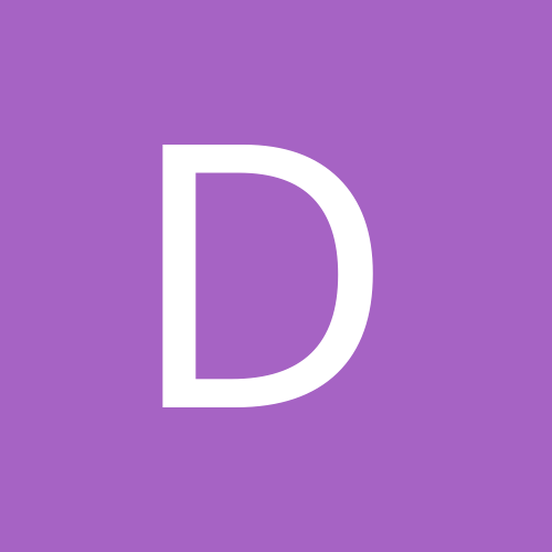 Dacarte