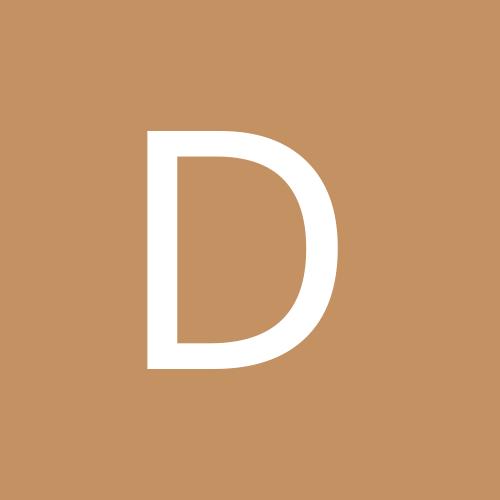 danielle1234