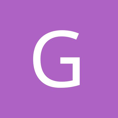 gingbud