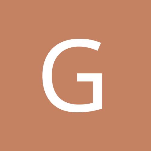 gene55