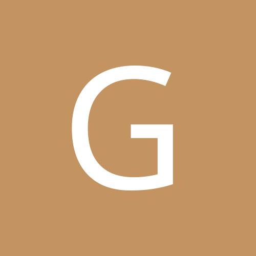 goodguy58