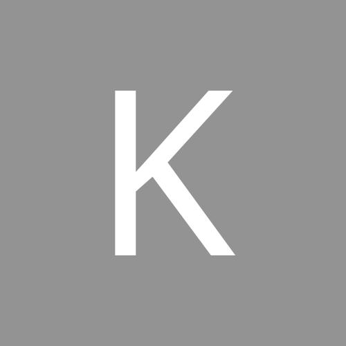 KellyD