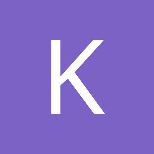 kmbfa