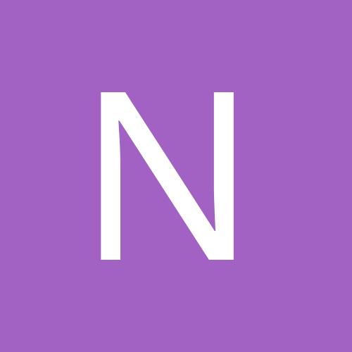 nlbtma04
