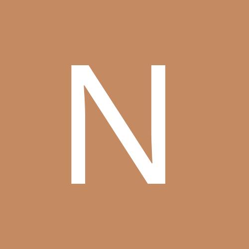 Newdoublea