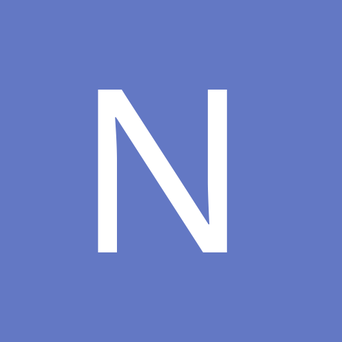 NFriday
