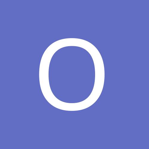 OmegaFifteen