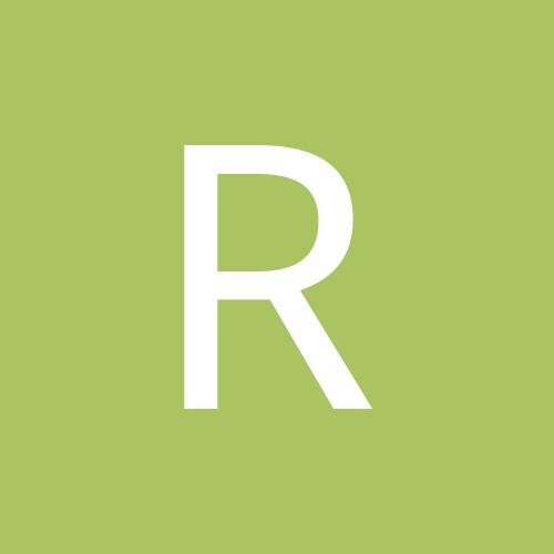 ronw4364