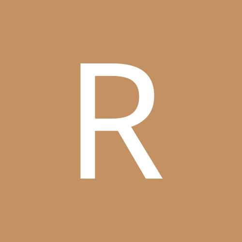 ranwedzi