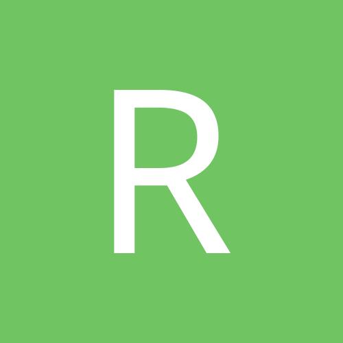 RicoSuave