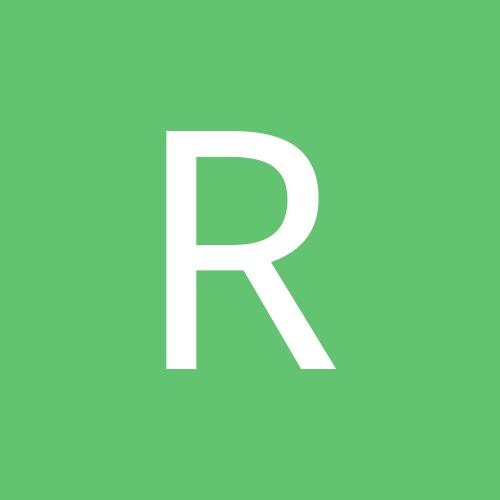rko153