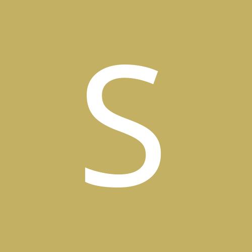 sunny55