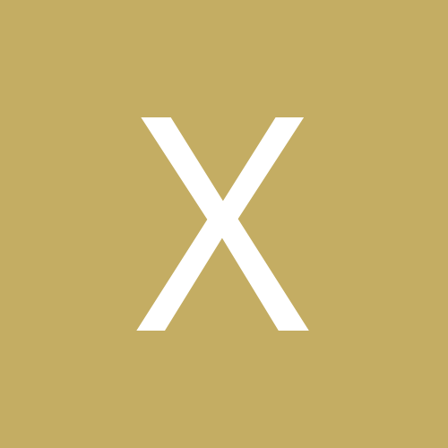 XBOXJOHN