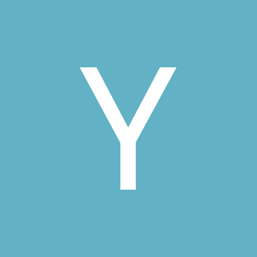 yobry1