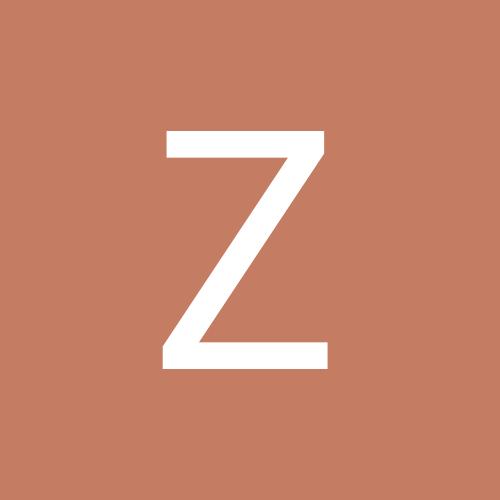 zesdad