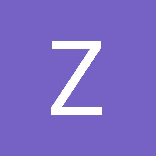 zephyl57