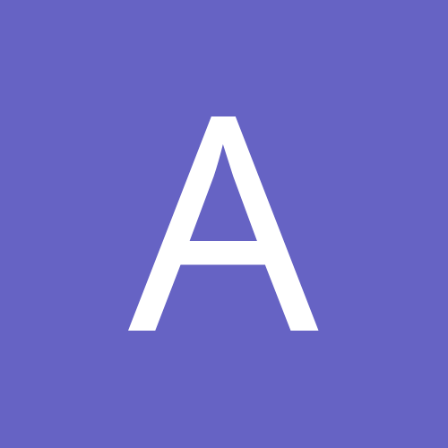 amraph
