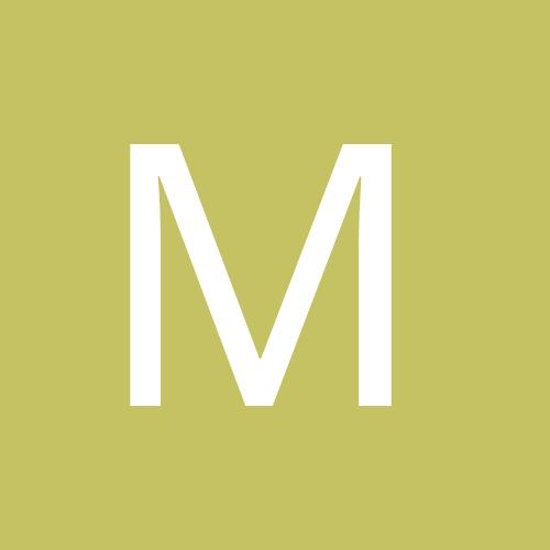 MMM505