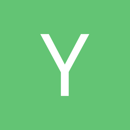 YashNT