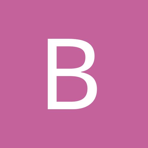 bwaldrop