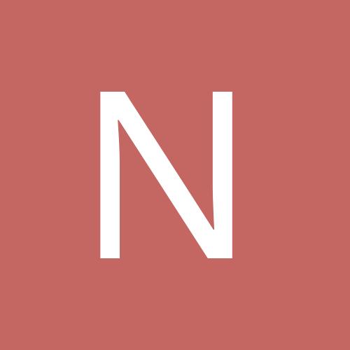 nrybicki