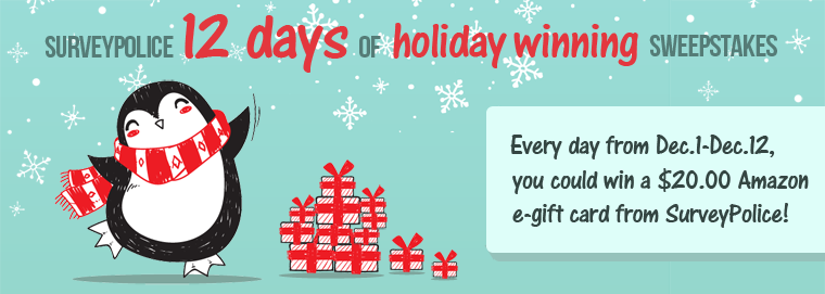 12-days-of-holiday-winning-dashboard.png