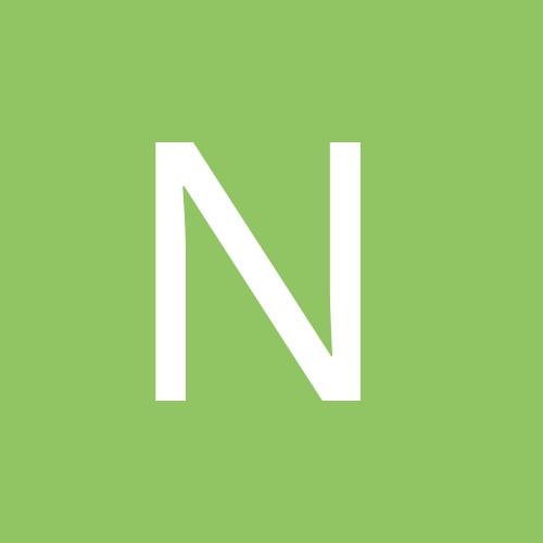 Nicolun