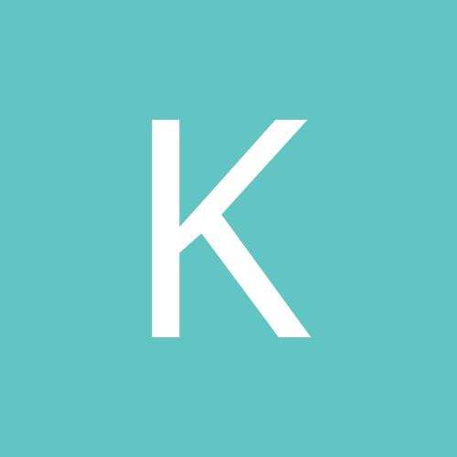 KatLow