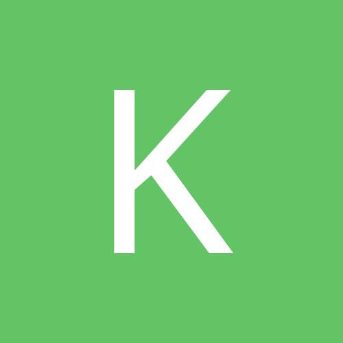 Ksmith16