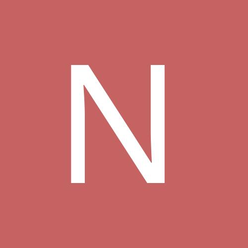 Naturalbornsewer