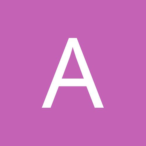 avocadoo