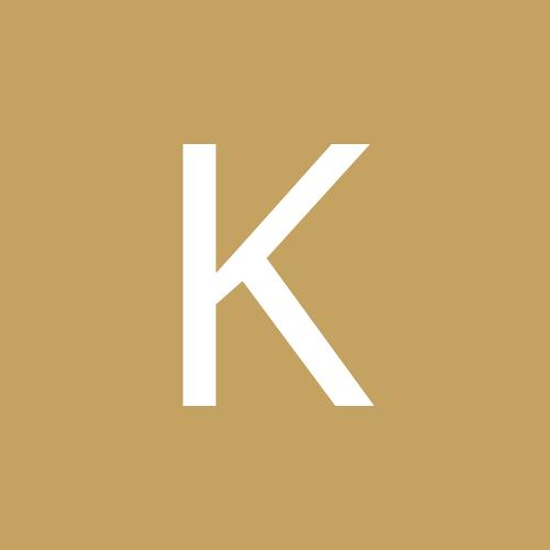 Kikycheung