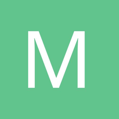 memphis_512245