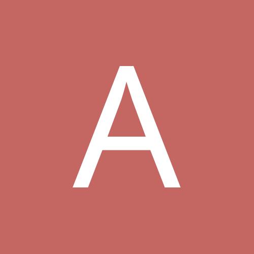 Amuchie001