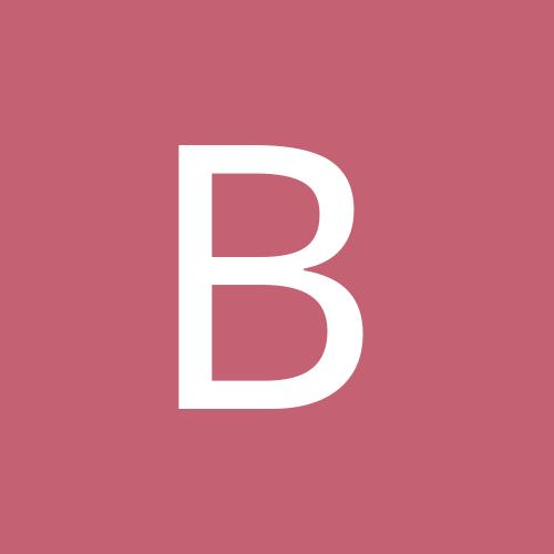 Boldisae01