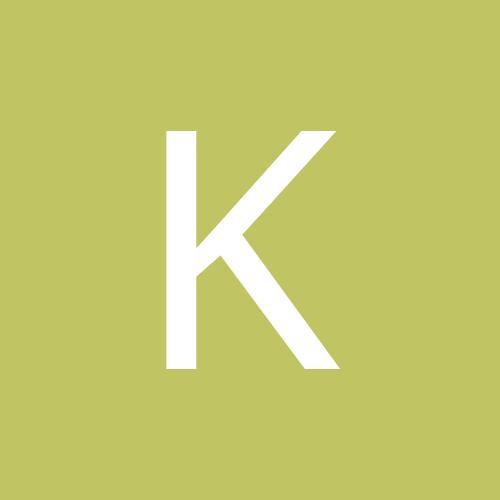 Kitonga89