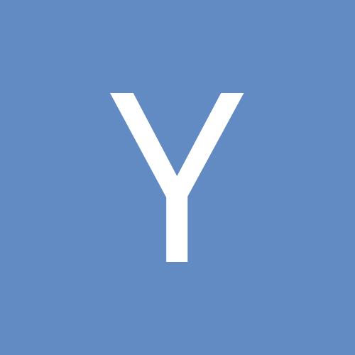 Yilafire