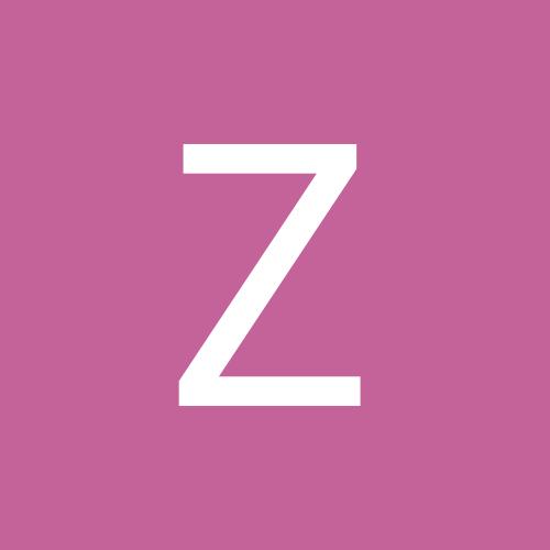 zrutledge