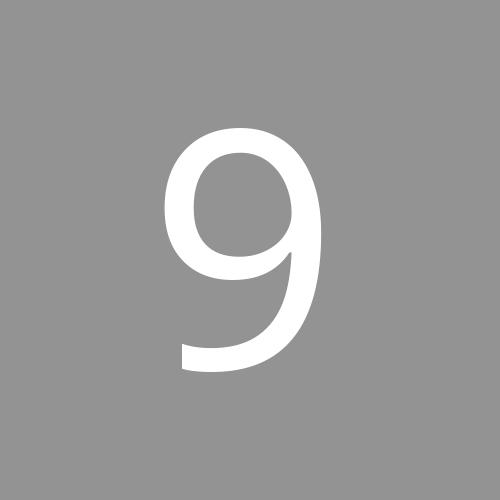 9amorgan2