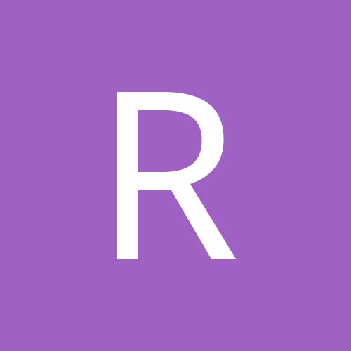 Radifylabs