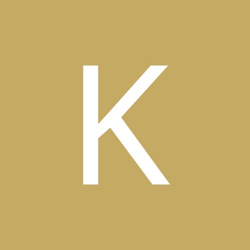 kimuw