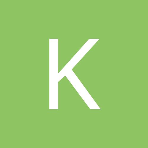 KingKundan