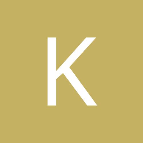 kaveenkk9