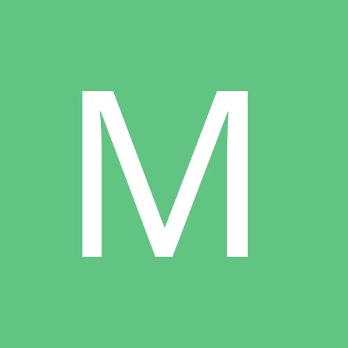 MAlienZonRuc