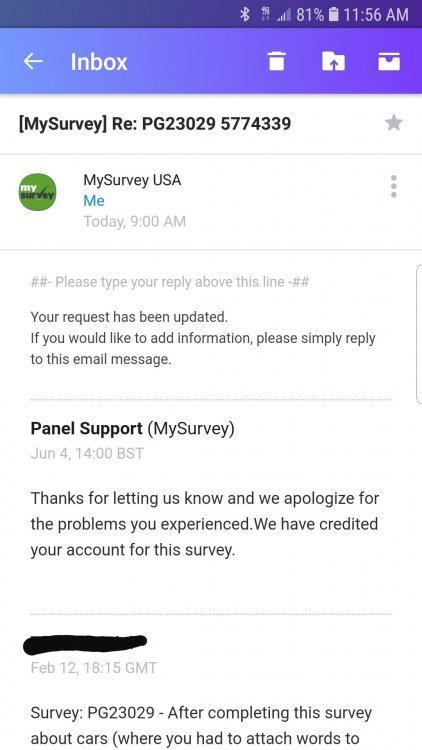 <a href='https://www.surveypolice.com/join/mysurvey' class='notreplace' title='mysurvey' target='_blank'  style=