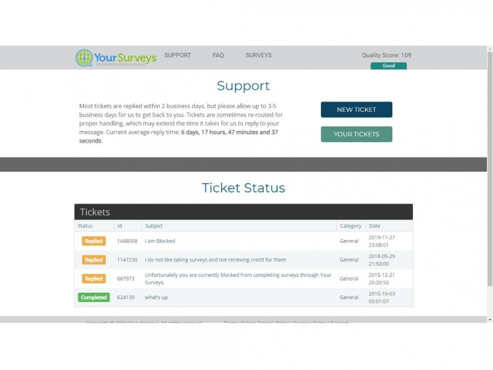 Ticket Screen Shot.jpg