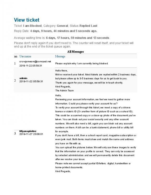 IamBlocked_2.pdf.jpg